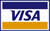 Veterinarios pago tarjeta visa
